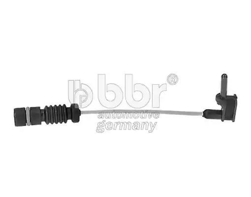 001-10-00121 BBR Automotive