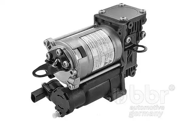 001-10-17810 BBR Automotive