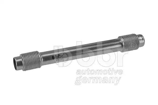 001-10-17855 BBR Automotive
