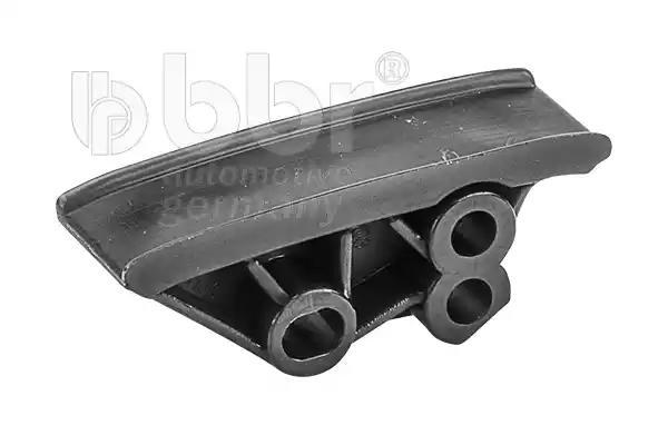 001-10-18137 BBR Automotive