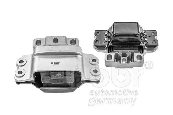 001-10-18347 BBR Automotive