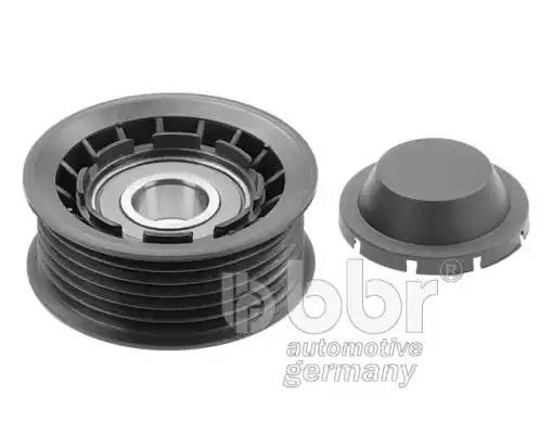 001-30-01196 BBR Automotive