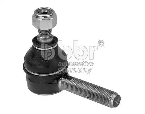 001-50-13888 BBR Automotive