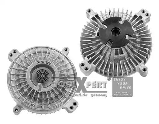 001-60-00218 BBR Automotive