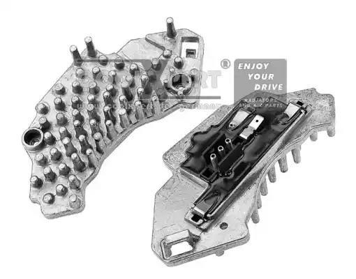 001-60-02337 BBR Automotive