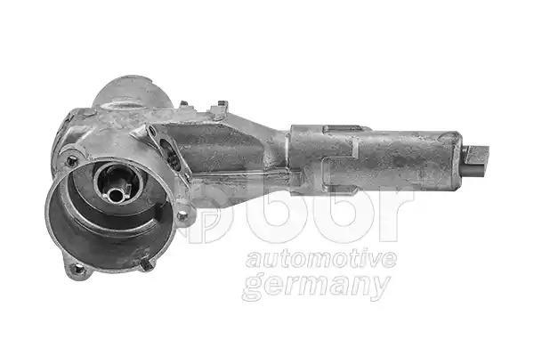 001-80-16315 BBR Automotive