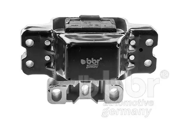 002-30-10152 BBR Automotive