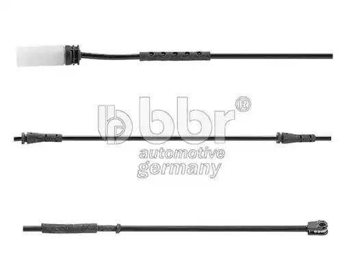 003-10-14795 BBR Automotive