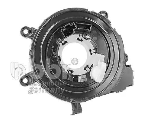 003-40-15019 BBR Automotive