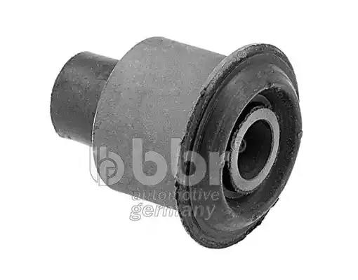 003-50-08057 BBR Automotive