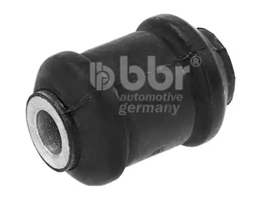 003-50-08058 BBR Automotive