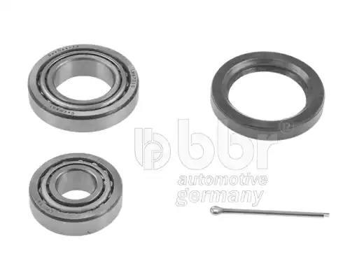 003-51-11432 BBR Automotive