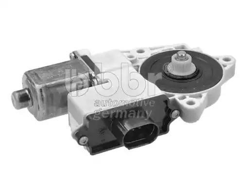 003-80-14925 BBR Automotive