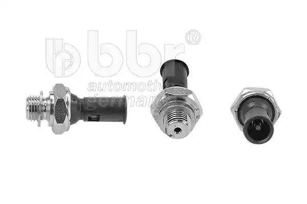 007-40-14805 BBR Automotive