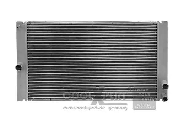007-60-13355 BBR Automotive