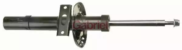 G35385 GABRIEL