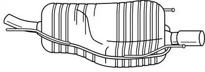 SG41616 AKS DASIS