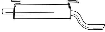 SG41622 AKS DASIS