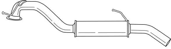 SG41626 AKS DASIS