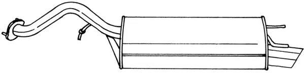 SG65656 AKS DASIS