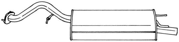 SG65658 AKS DASIS