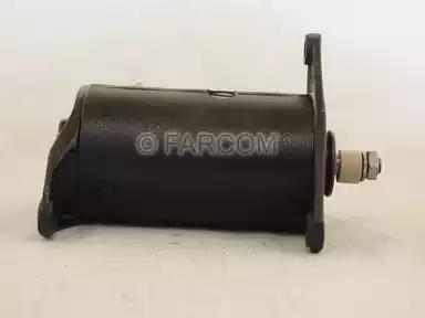 112383 FARCOM